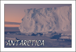 blog_icon_antarctica