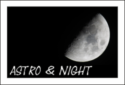blog_icon_astro_night1