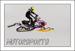 blog_icon_motorsports