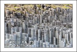 blog_icon_iceland